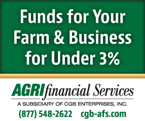 AFS-Web-Ads-Funds-for-Your-Farm-Medium-Rectangle
