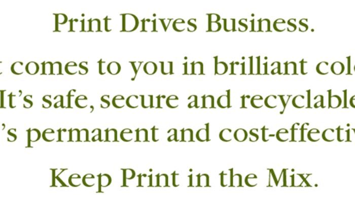 Welch Printing Keep Print in the Mix featured v1