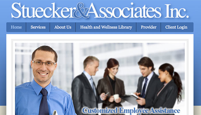 Stuecker & Associates, Inc.